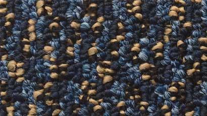 Pattern Detail
